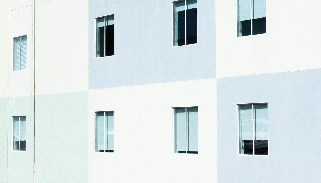 Article de blog - Comme un parfum de minimalisme